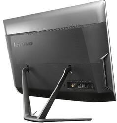 "23.8"" Моноблок Lenovo B50-30"