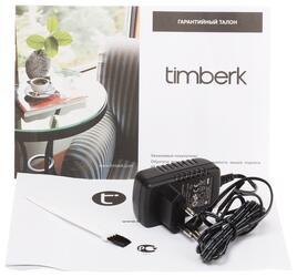 Увлажнитель воздуха Timberk THU ADF 01 (BL)