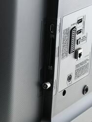 """32"""" (81 см)  LED-телевизор Samsung UE32J5205 черный"""