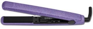 Выпрямитель для волос First FA-5663-2