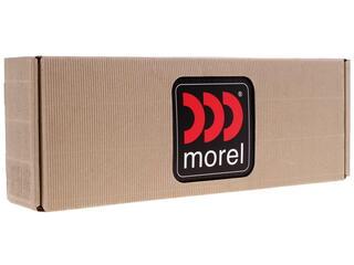 Компонентная АС Morel Virtus 602