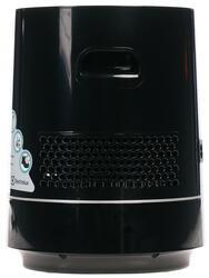 Мойка воздуха Electrolux EHAW-9010D черный