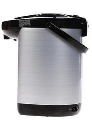 Термопот MITSUMARU BM-50U черный