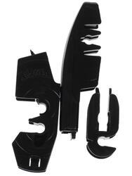 Щетка стеклоочистителя AUTOPROFI AD-26