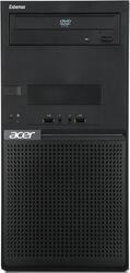 ПК Acer Extensa EM2610