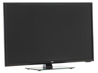 """32"""" (81 см)  LED-телевизор BBK 32LEM-1023/T2C черный"""