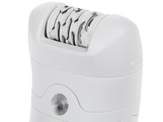 Эпилятор Braun SE 5539