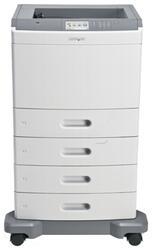 Принтер лазерный Lexmark C792dhe