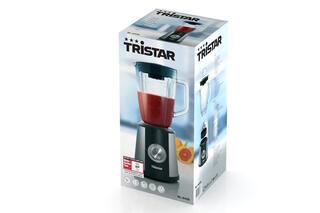 Блендер Tristar BL-4430 черный