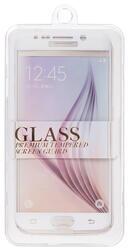 """5.1"""" Защитное стекло для смартфона Samsung Galaxy S6 Edge"""