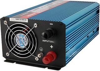 Инвертор AcmePower AP-PS1000/24