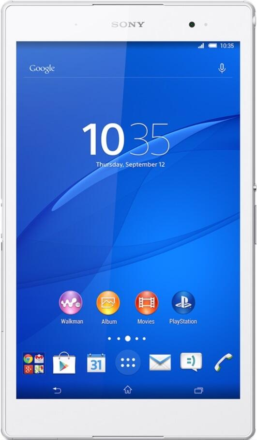 Sony Xperia Z3+ User Manual Pdf - Free Owners Manual