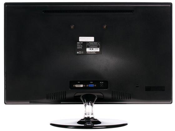 """21.5"""" Монитор DEXP M212"""