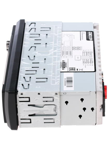 Автопроигрыватель DEXP NX-1