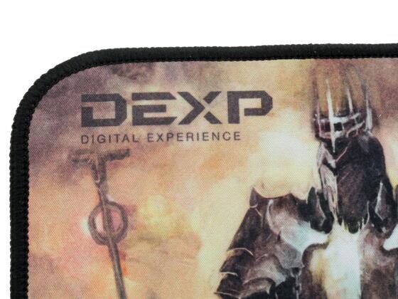 """Коврик DEXP GM-S """"King"""""""