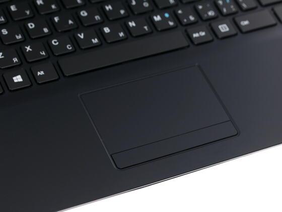 """14"""" Ноутбук DEXP Athena T131 черный"""