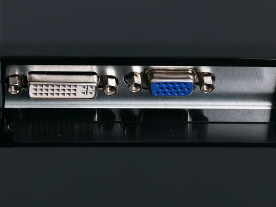 """21.5"""" Монитор DEXP G210"""