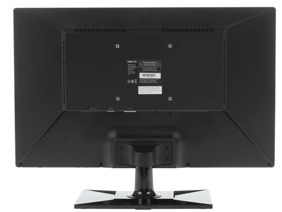 """21.5"""" Монитор DEXP M2150"""