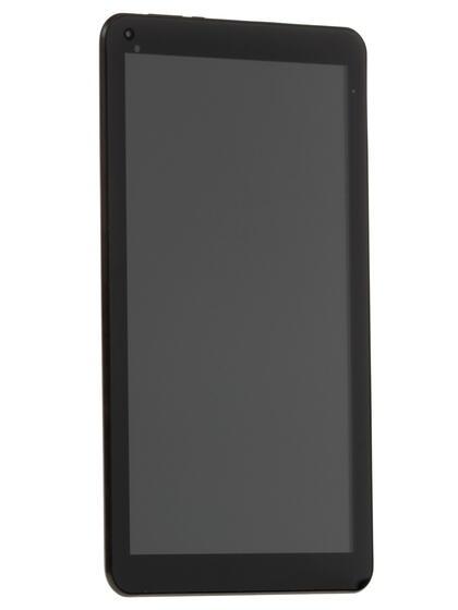 """10.1"""" Планшет DEXP Ursus A110i 8 Гб  черный"""