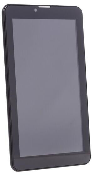 """7"""" Планшет DEXP Ursus A470 JET 4 Гб 3G черный"""