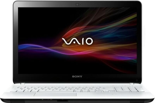 Sony Vaio Sve151j11v Драйвера На Видеокарту