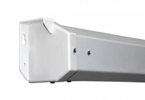 Экран для проектора электропривод