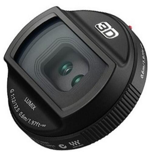 Продаю хороший инсталляционный full hd проектор panasonic pt-dz680ek,мощность 6000лм реальное разрешение 1920х1200