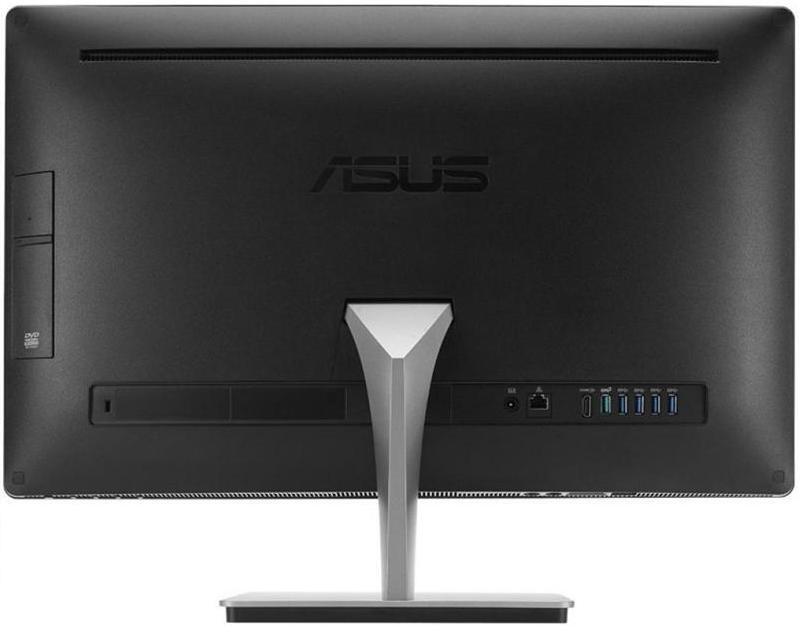 Моноблок ASUS V220IBUK-BC022M 90PT01F1-M01770 (Intel Celeron N3050 2.16 GHz/4096Mb/500GB/Intel HD Graphics/Wi-Fi/Cam/21.5/Dos)