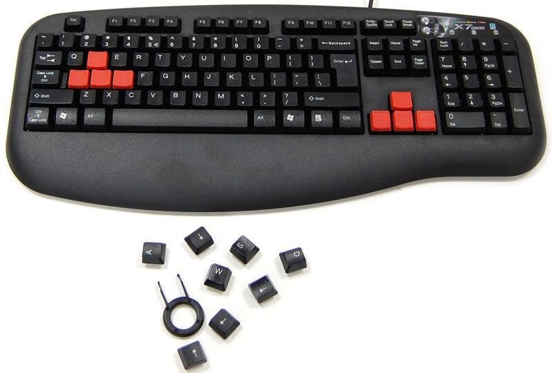 X7 G600 инструкция - фото 6