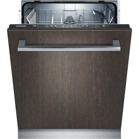 Встраиваемая посудомоечная машина Siemens
