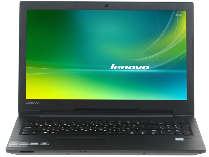 Компьютер Home 310 Intel Core i3-7100(3.9GHz)/8Gb/500Gb/Max Size VGA 371mm/Win10H SL 64-bit