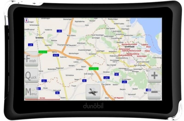 Интернет магазин gps навигатор