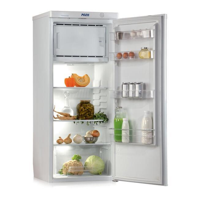 Технические характеристики Холодильник POZIS Свияга 538-8 ...