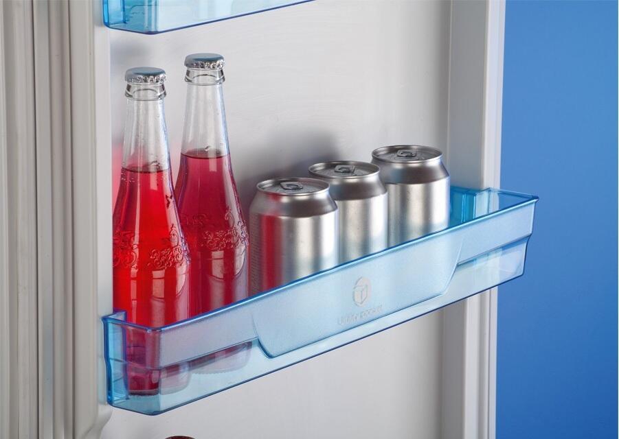купить холодильник 170 см