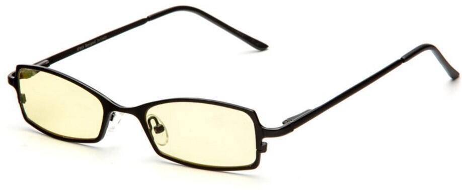 антифог очки