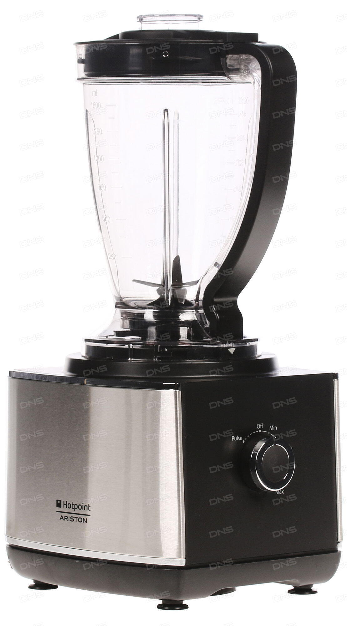 эл схема двигателя кухонного комбайна комбайна тефаль