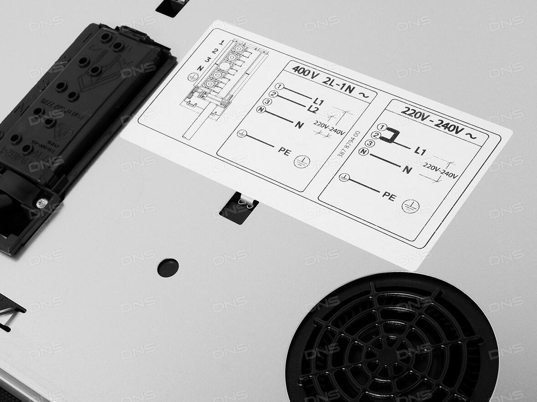 варочная панель electrolux отзывы Варочные панели AEG (АЕГ) в интернет-магазине aeg-ru.ru