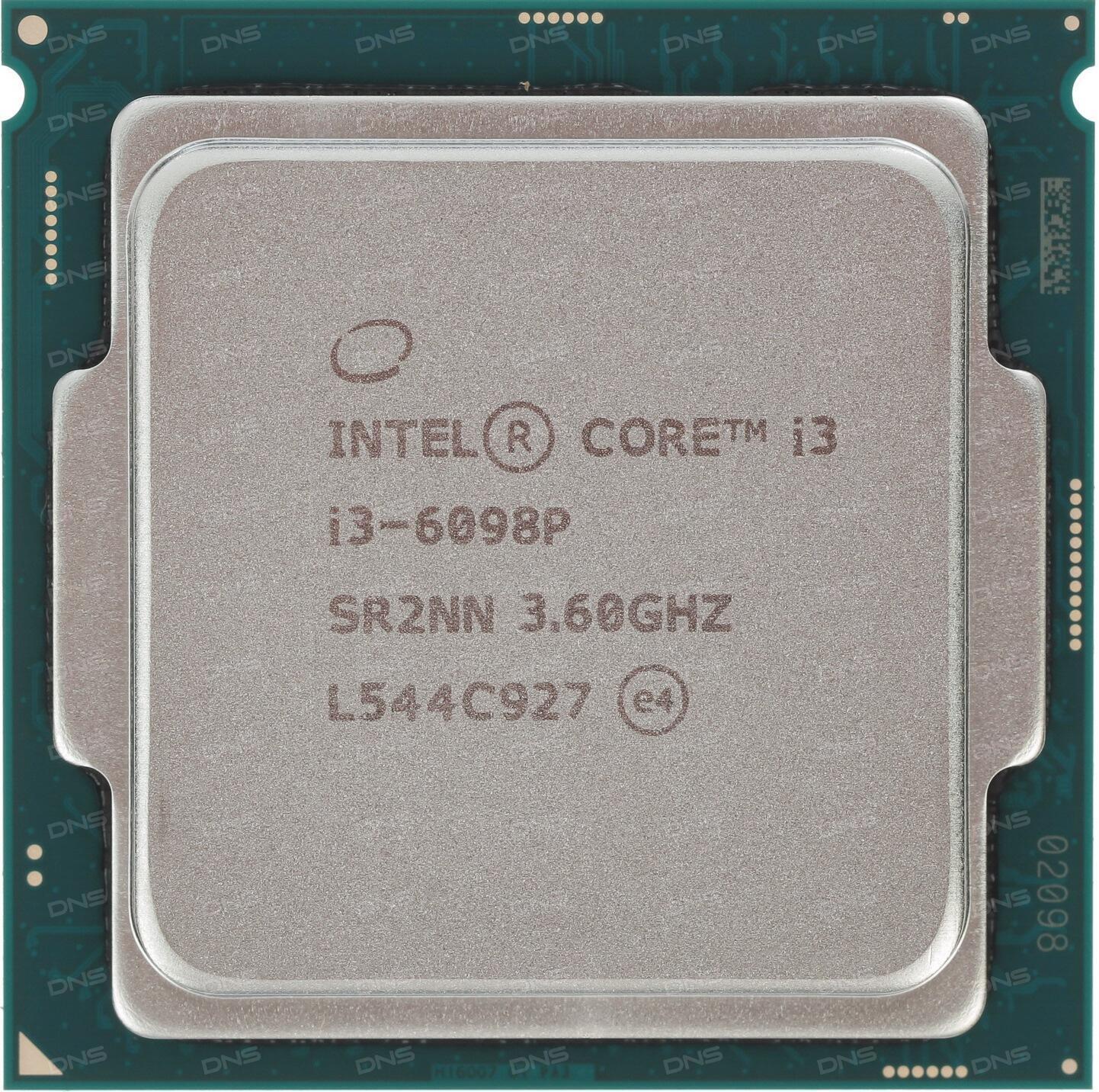 Правда, у core i3-7350k есть другой неоспоримый плюс: разблокированный множитель