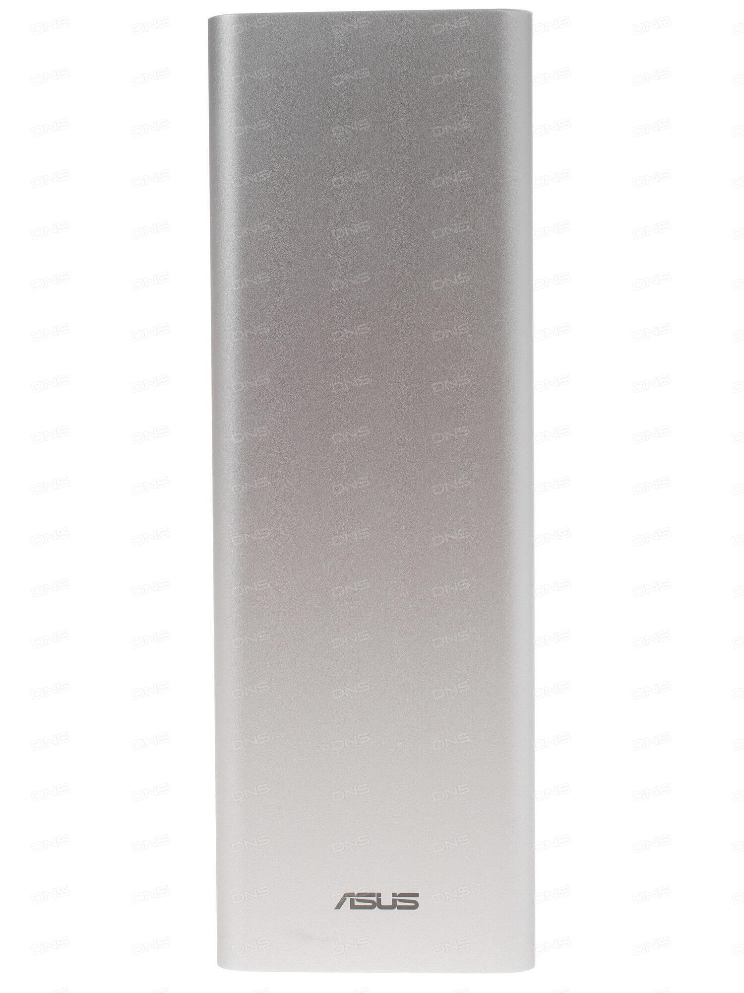 Аккумулятор ASUS ZenPower 10050mAh Silver 90AC00P0-BBT027 / 90AC00P0-BBT002
