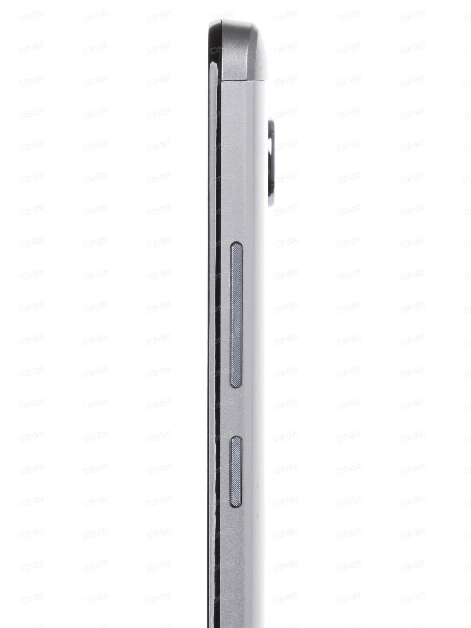 Смартфон Huawei Honor 5X Gold KIWL21  Москва