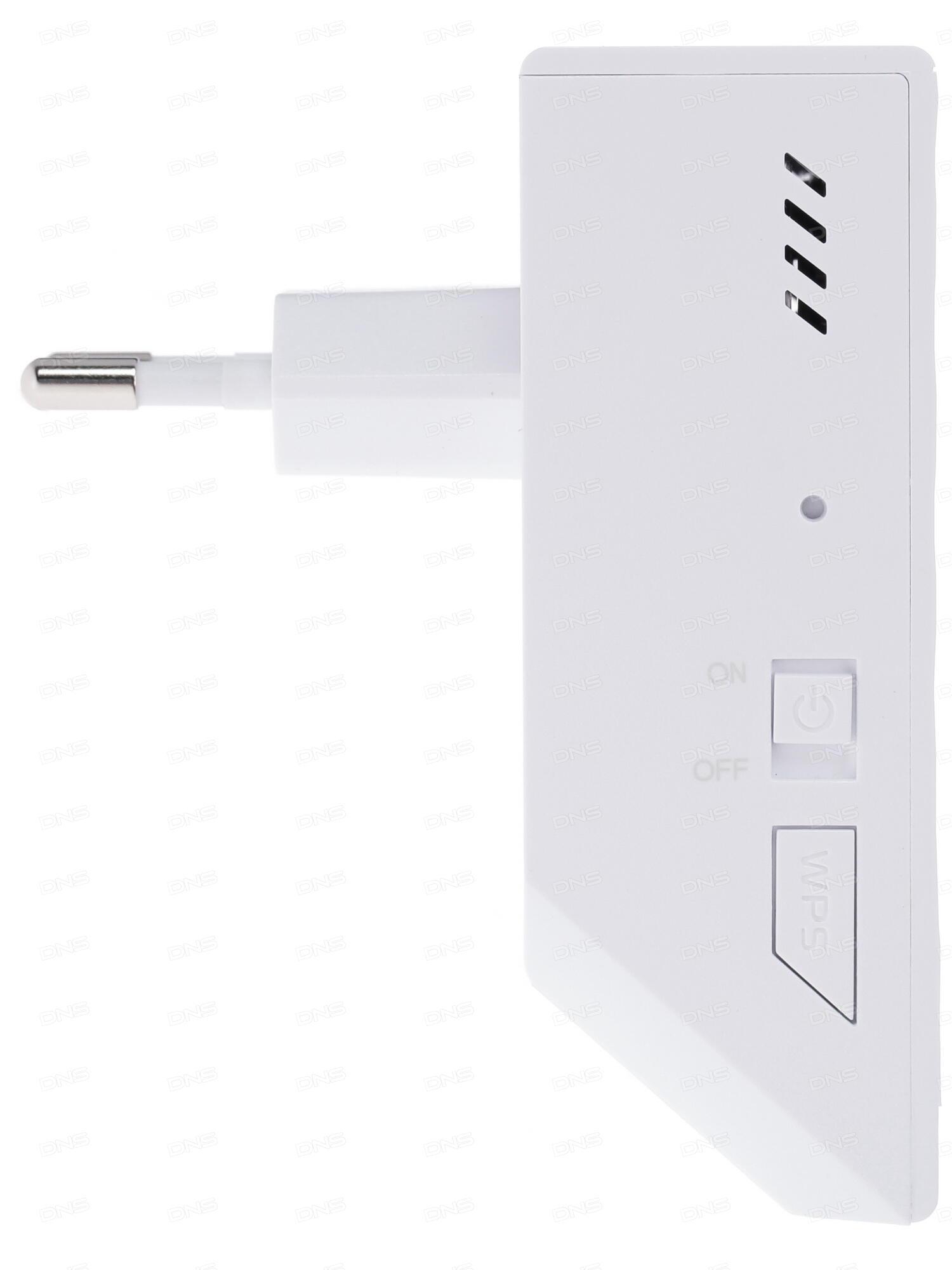 Интернетмагазин WiFi оборудования ТехноТрейд Сетевое Wi