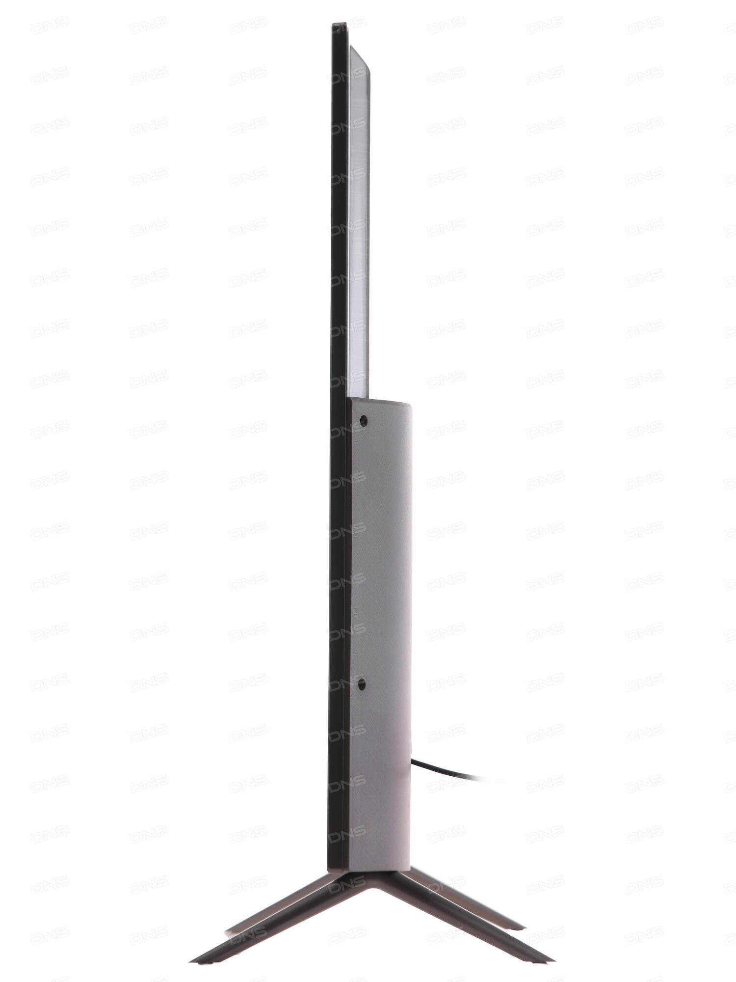 Телевизор JVC LT-42M650