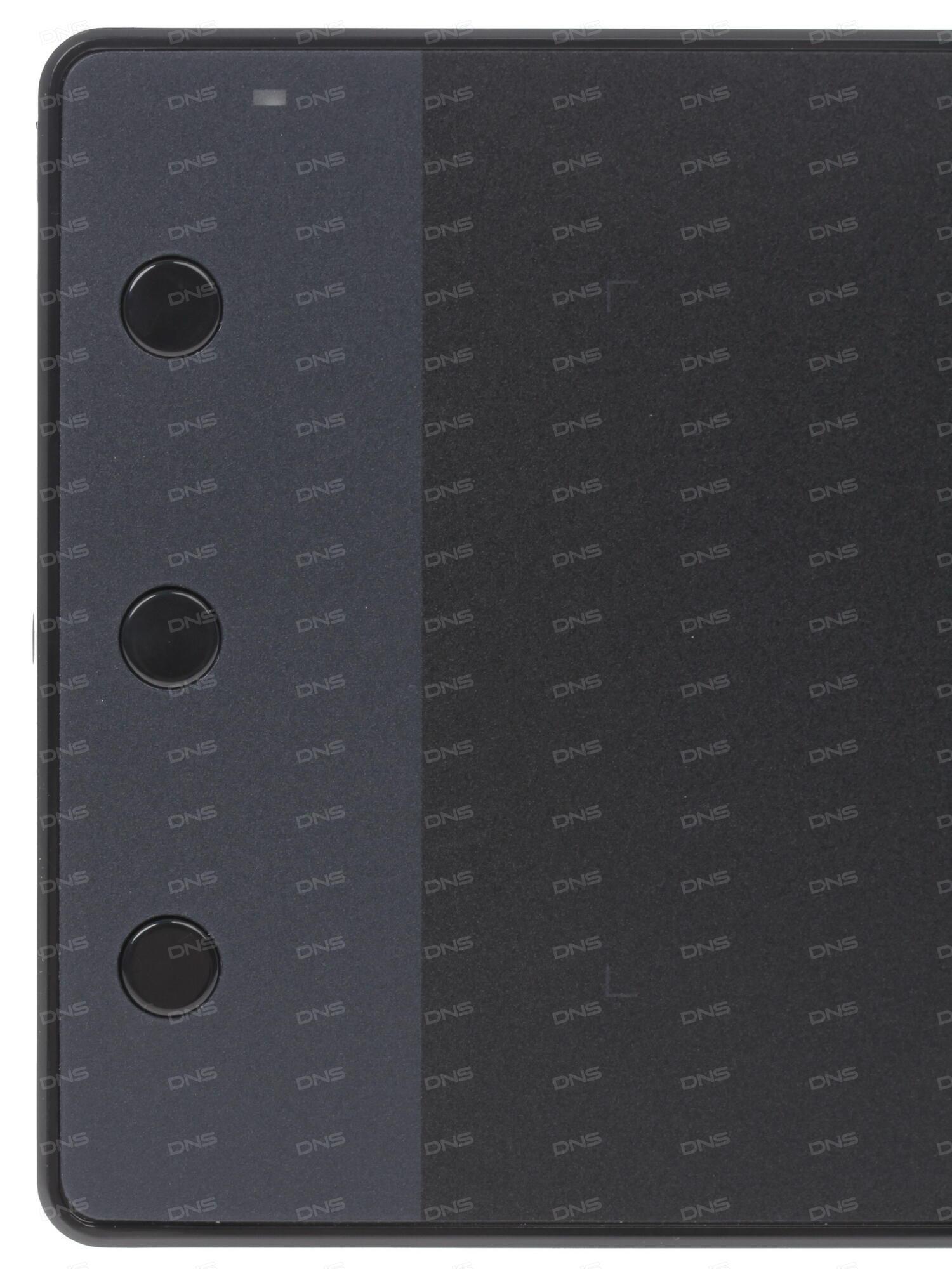 Huion Графический планшет 1060PLUS