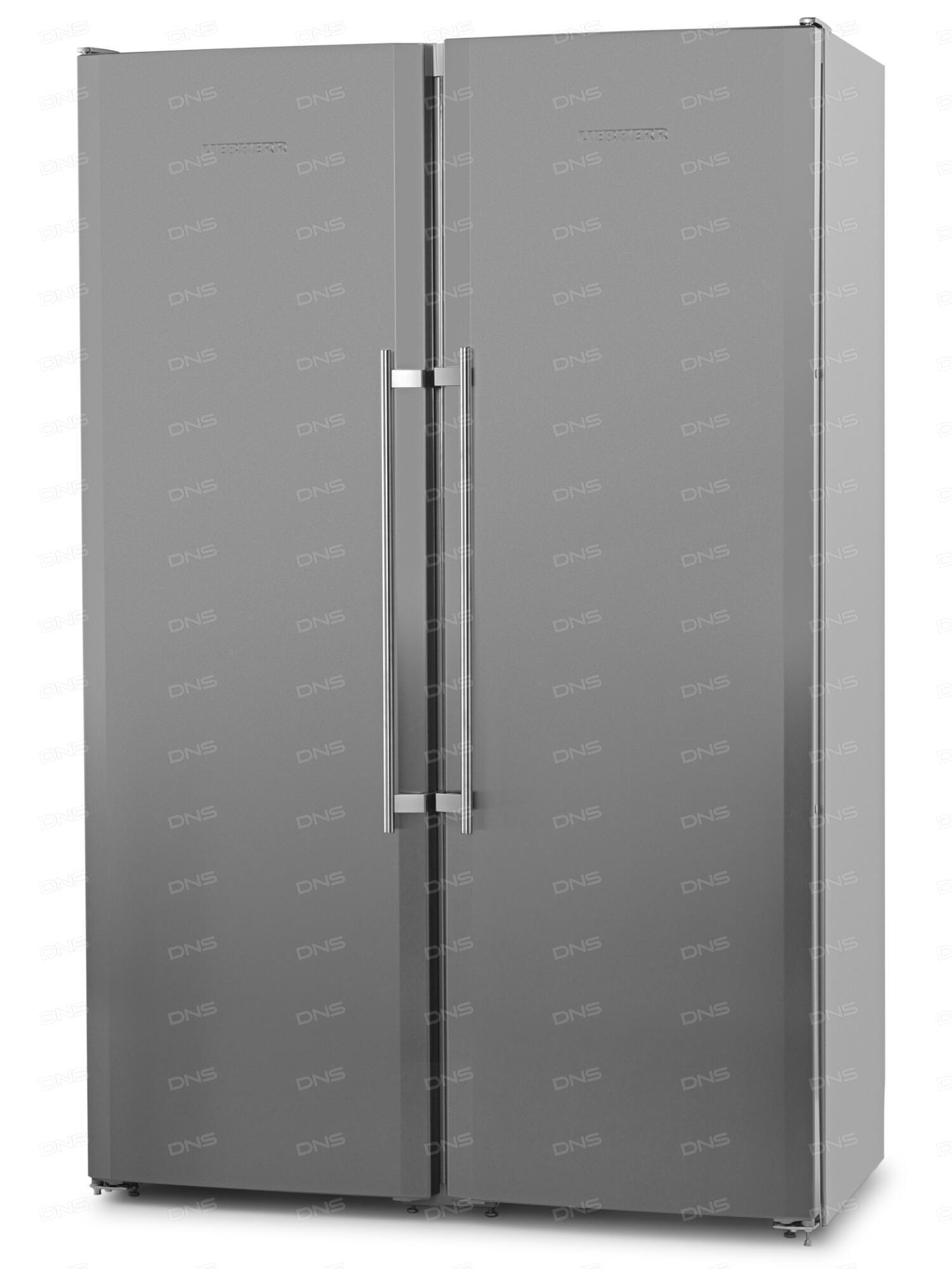 liebherr холодильник 7212 купить