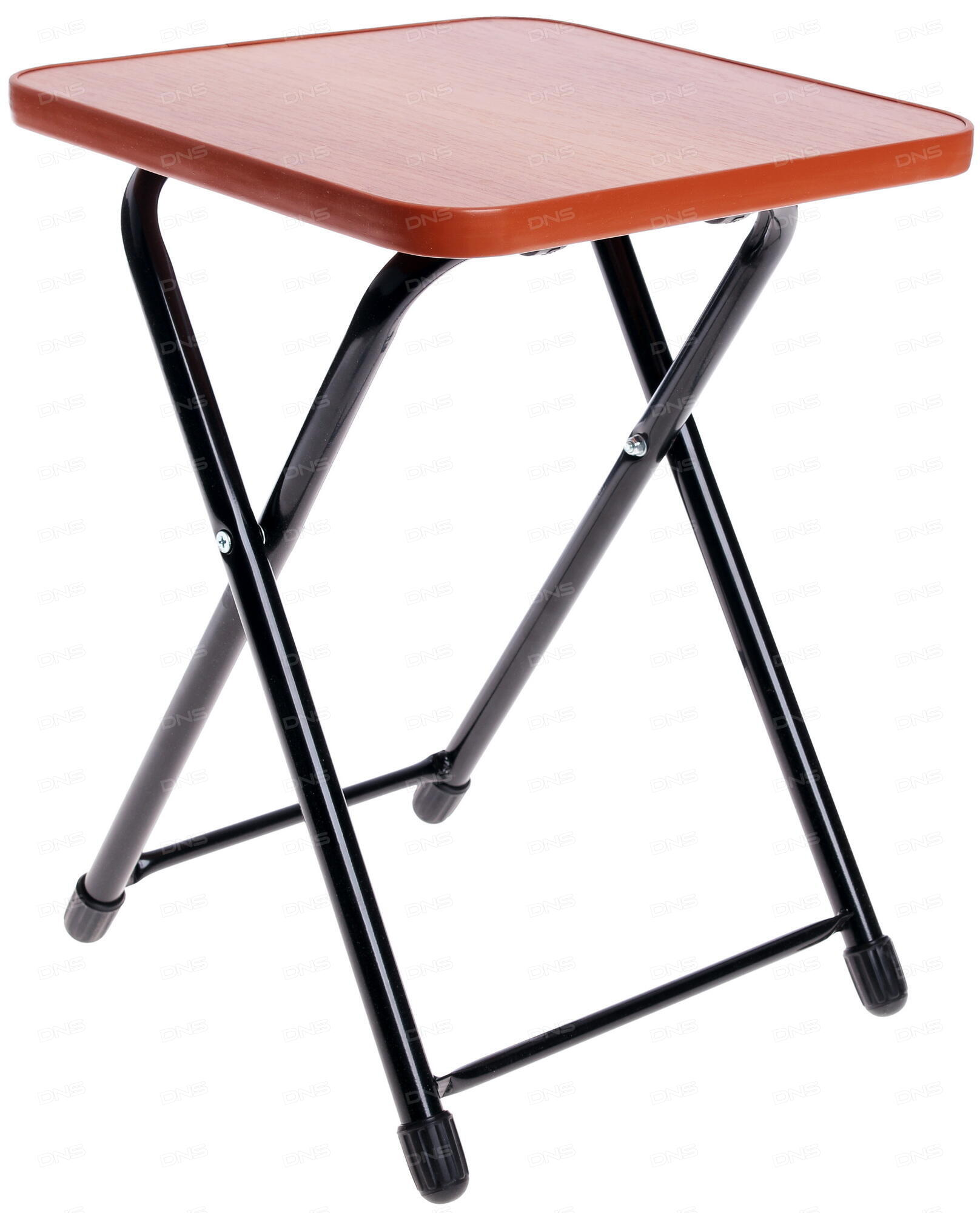 Раскладной стул пикника
