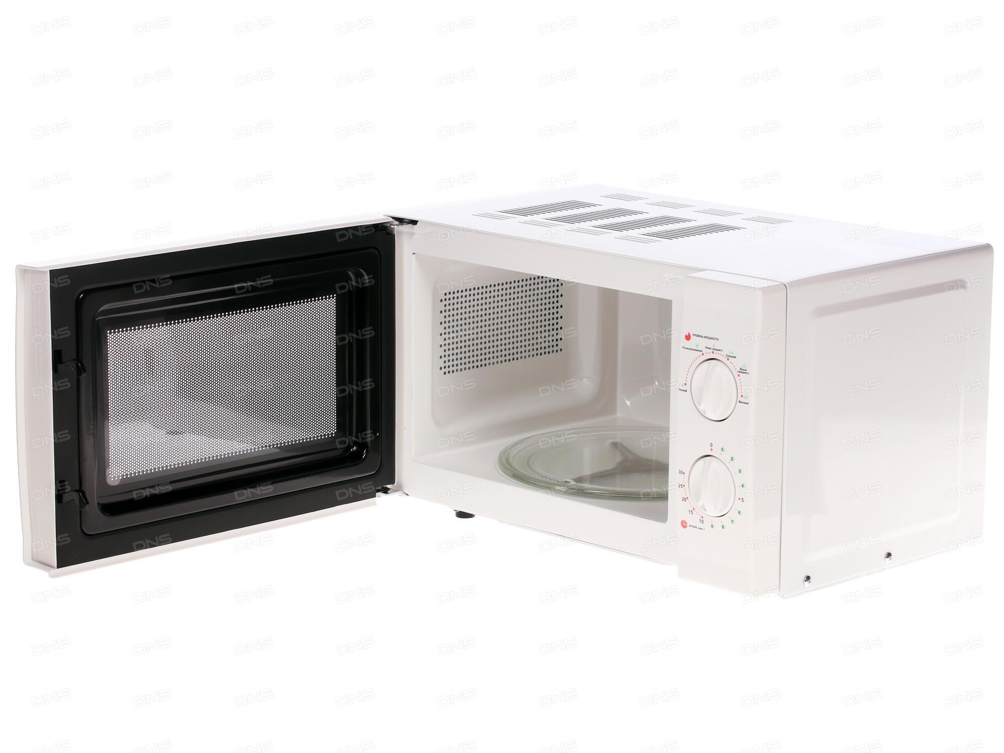 -Mystery MMW-2010   купить микроволновую печь в Сотмаркете