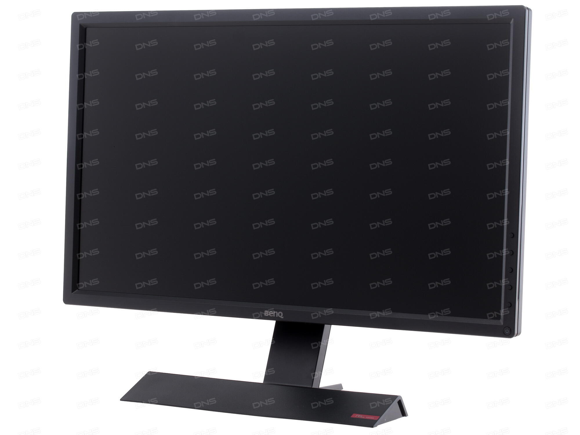 27 monitor benq rl2755 zowie