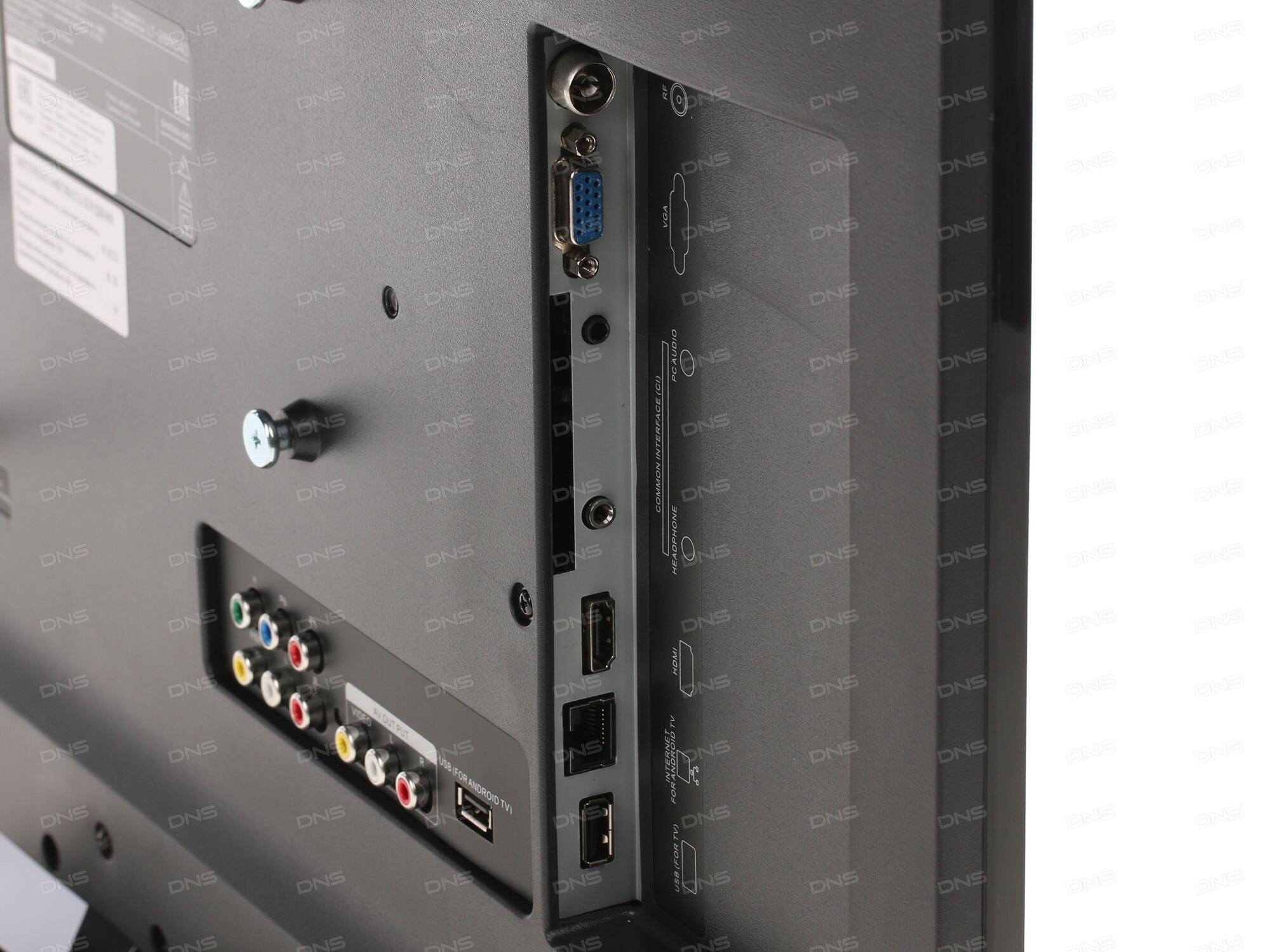 jvc lt-28m540 отзывы Телевизор JVC LT-32M540 распаковка и комплект - YouTube