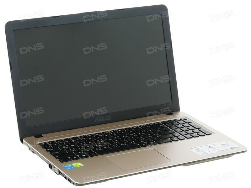 Скачать драйвера для bluetooth на ноутбук asus windows 10