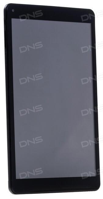 Dexp ursus ns 470 скачать прошивку